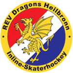 Dragons Heilbro